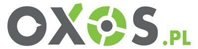 OXOS.pl